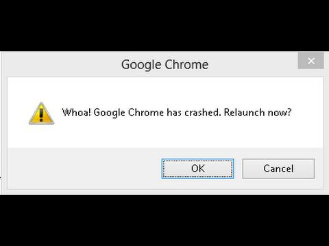 chromecrash.jpeg